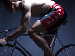 競輪選手の腰痛治療